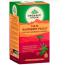 Chá Tulsi reconfortante caixa com 25 sachês - Organic India