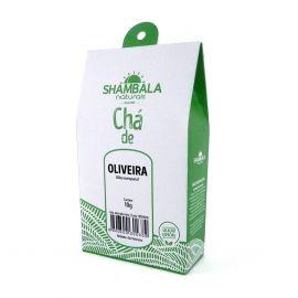 Cabelo de milho 8g - Shambala