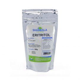 Eritritol 150g - Shambala