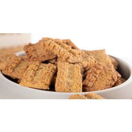 Biscoito de Milho com erva doce 100g
