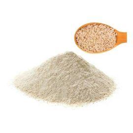 Farinha de arroz integral 100g