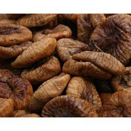 Figo seco turco 100g