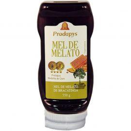 Mel de Melato de Bracatinga 300g - Prodapys