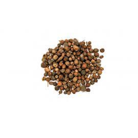 Pimenta jamaica em grão 100g
